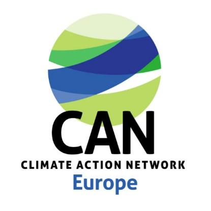 Erfreut Clean Energy Fuels Lebenslauf Bilder - Bilder für das ...